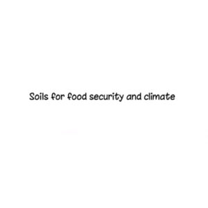 4per1000_SoilsForFoodSecurityAndClimate_Video