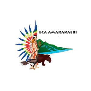 EcaAmarekaeri
