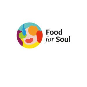 FoodForSoul