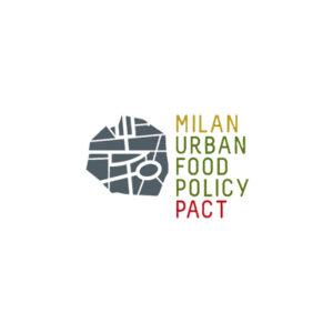 MilanUrbanFoodPolicyPact