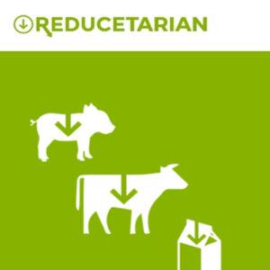 Reducetarians