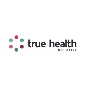 TrueHealthInitiative