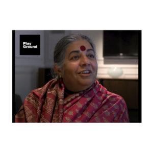 Vananda Shiva