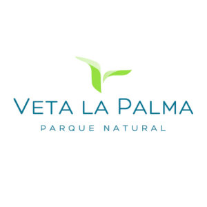 VetaLaPalma
