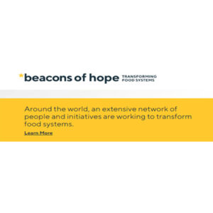 Beacos of Hope
