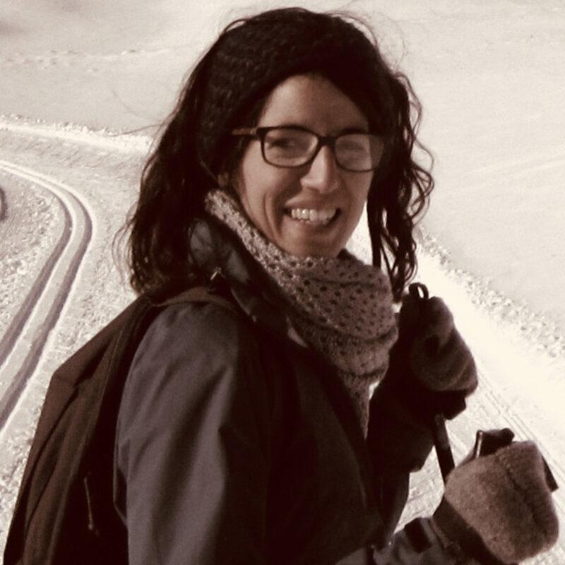 Alessia Miranti 2