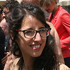 Alessia Miranti